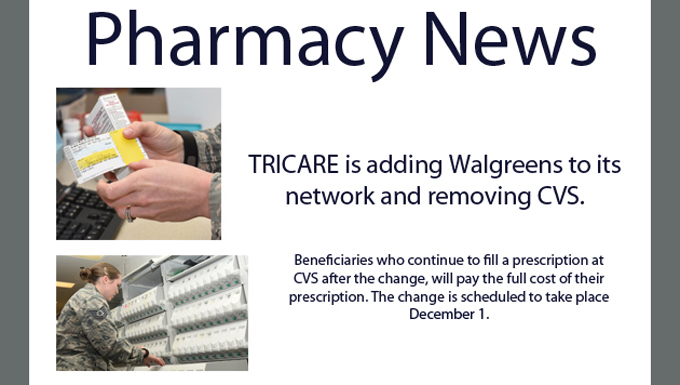 Pharmacy News